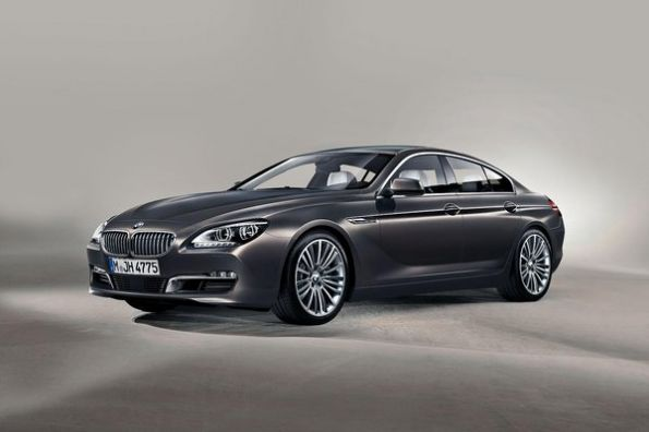 bmw-6-gran-coupe_