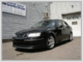 Продаю авто Saab 9-3 Sport Sedan 2.8 TS AT